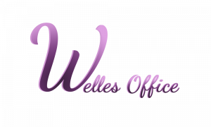 Welles Office Academy