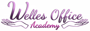 Welles! Office Academy